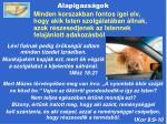 alapigazs gok3