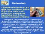 alapigazs gok7