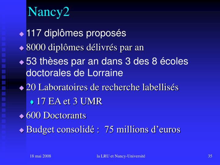 Nancy2