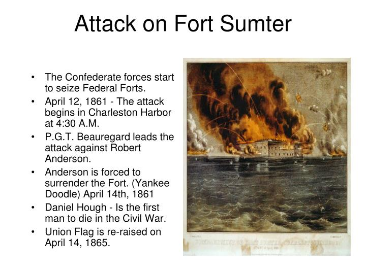 Ppt Causes Of The Civil War 1820 1860 Powerpoint