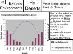 extreme environments1
