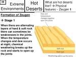 extreme environments11