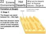 extreme environments13