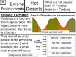 extreme environments17