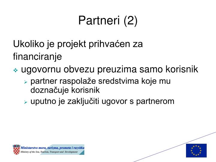 Partneri (2)