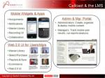 cellcast the lms