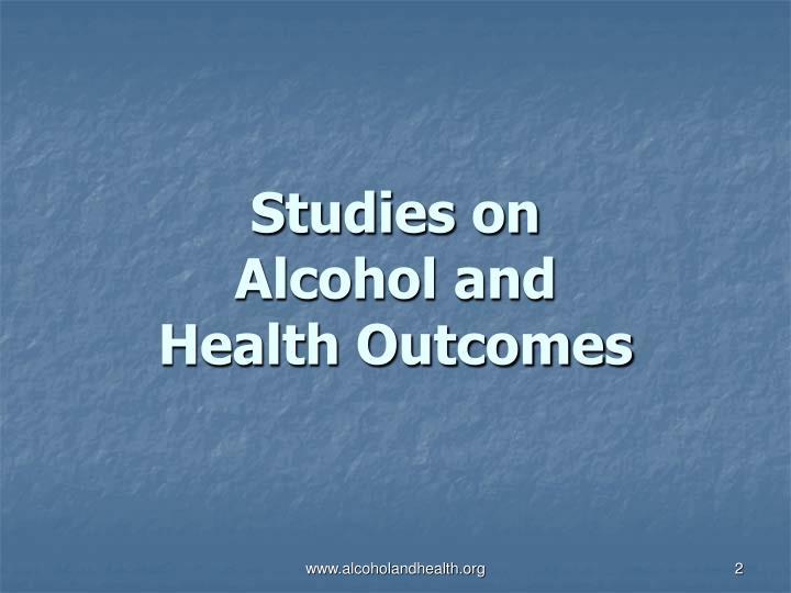 Studies on