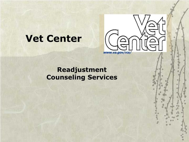 www.va.gov/rcs/