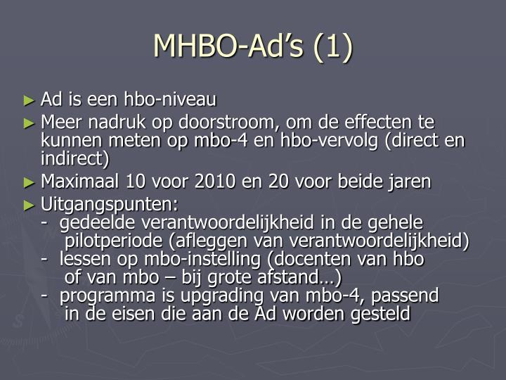 MHBO-Ad's (1)