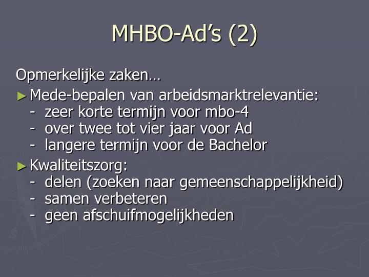 MHBO-Ad's (2)