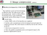 2 image compression continue1