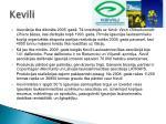 kevili1