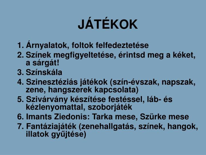 JTKOK