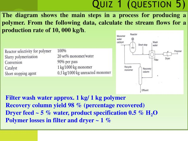 Quiz 1 (question 5)