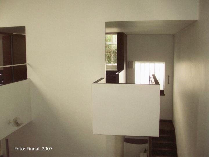 Foto: Findal, 2007