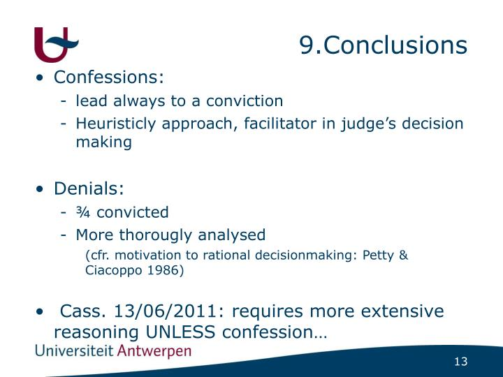 9.Conclusions
