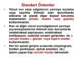 standart nlemler2