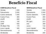 benef cio fiscal1