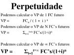 perpetuidade6