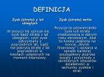 definicja2
