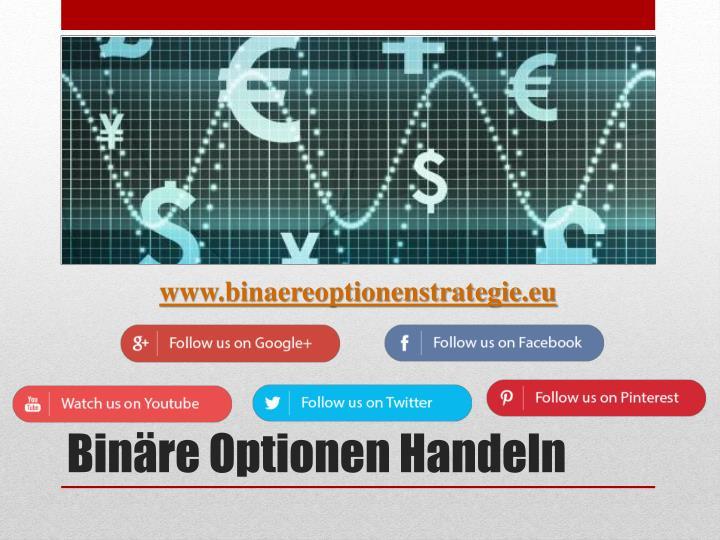 www.binaereoptionenstrategie.eu