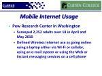 mobile internet usage2