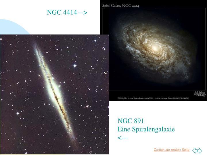 NGC 4414 -->