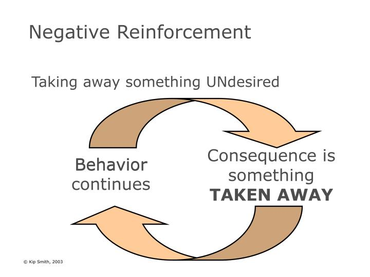 PPT - Beginning of Part 3: Nurture PowerPoint Presentation ...
