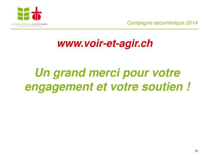 www.voir-et-agir.ch