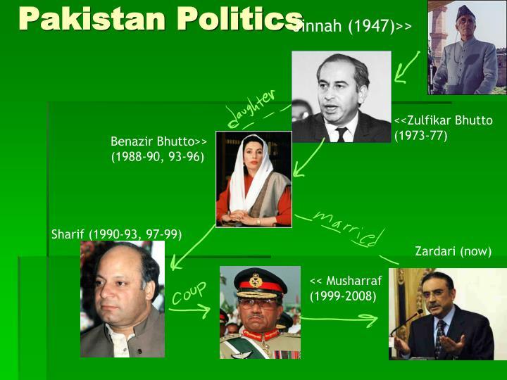 Jinnah (1947)>>