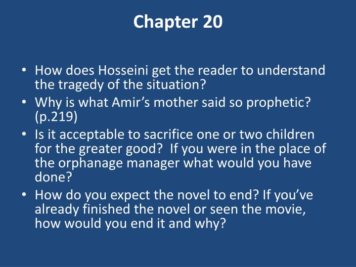 kite runner sparknotes chapter kite aquatechnics biz the kite runner 10th anniversary source acircmiddot kite runner chapter 20 notes kite aquatechnics biz
