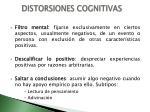 distorsiones cognitivas1