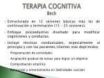 terapia cognitiva beck1