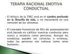 terapia racional emotiva conductual1