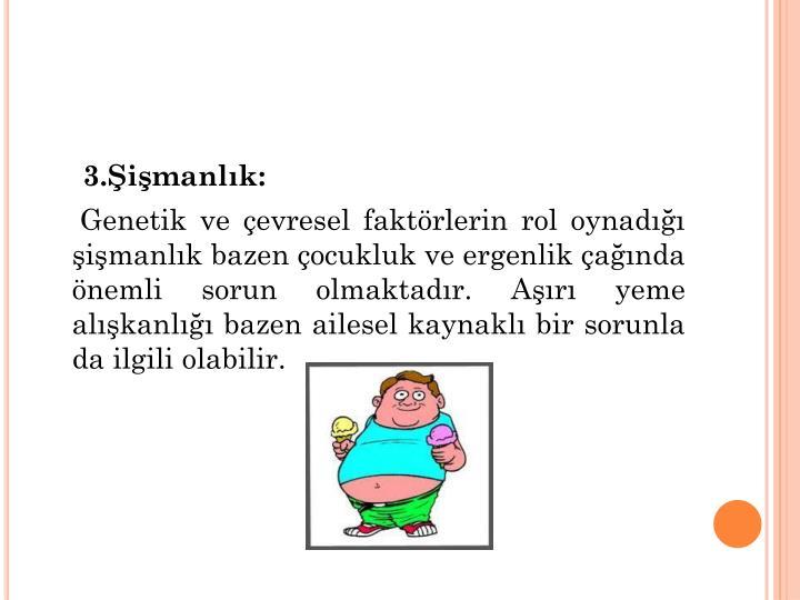 3.imanlk: