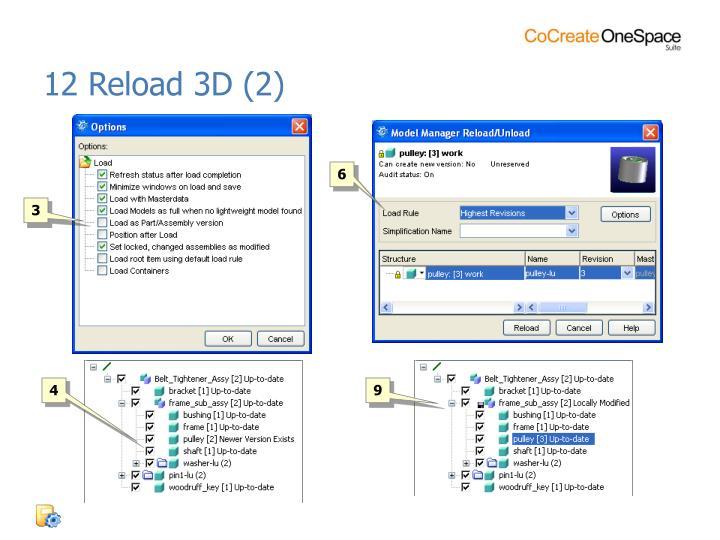 12 Reload 3D (2)