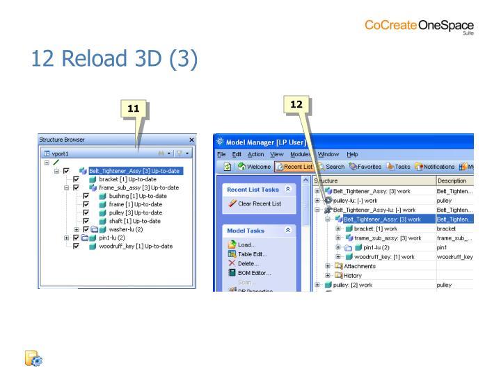 12 Reload 3D (3)
