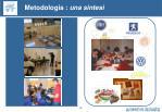 metodologia una sintesi3