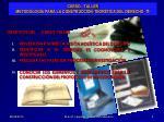 curso taller metodolog a para la construccion teor tica del derecho i1