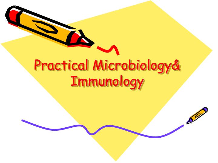 microbiology practical report lab procedures and information specific to microbiology  interior health  prepares an antibiogram report yearly, which summarizes bacterial susceptibility .
