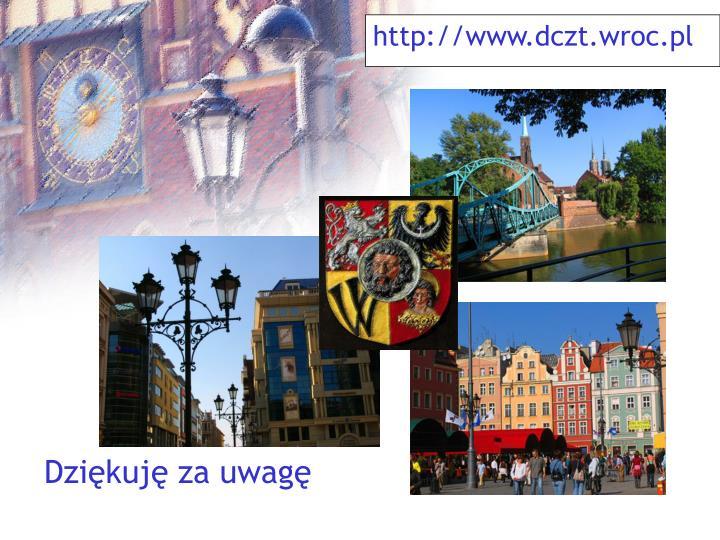 http://www.dczt.wroc.pl