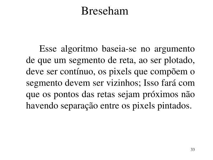 Breseham
