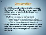 conservation1