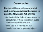 conservation2