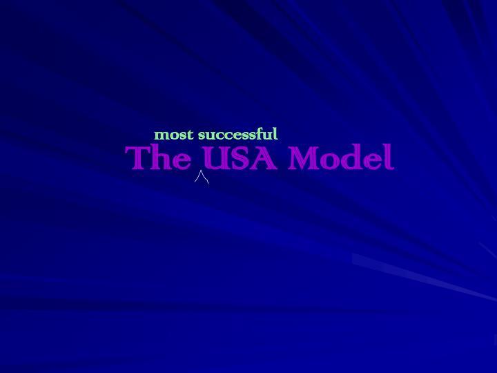 most successful