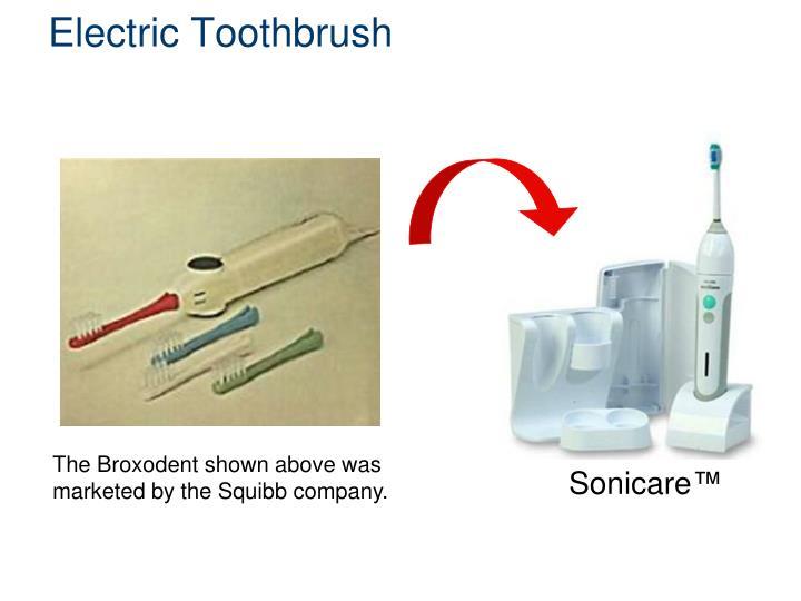 ppt product design evolution powerpoint presentation