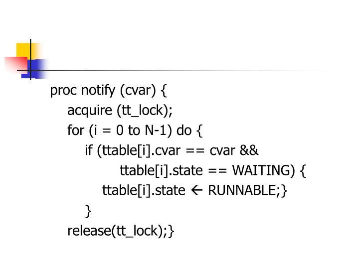 proc notify (cvar) {