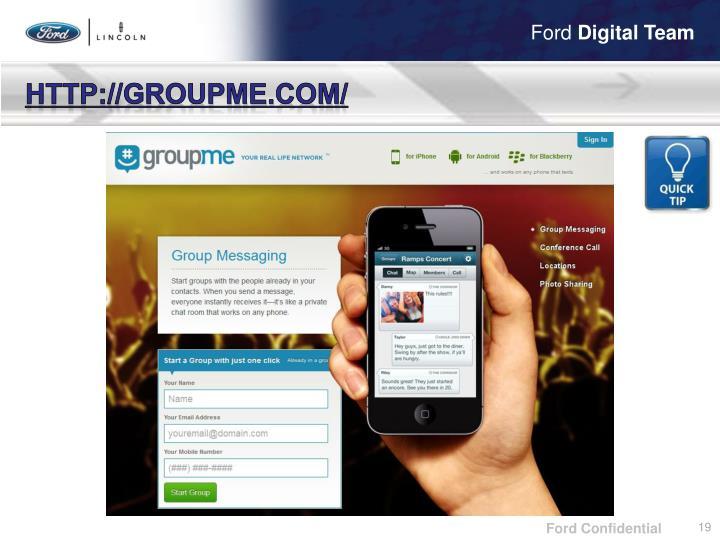 http://groupme.com/