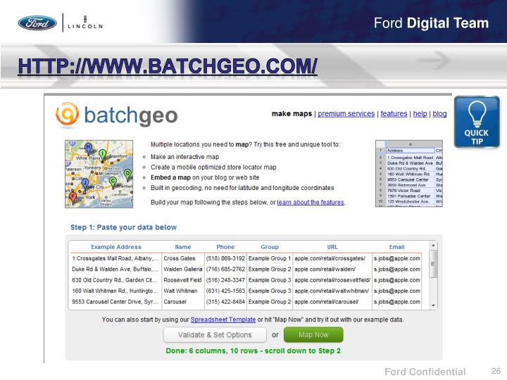http://www.batchgeo.com/