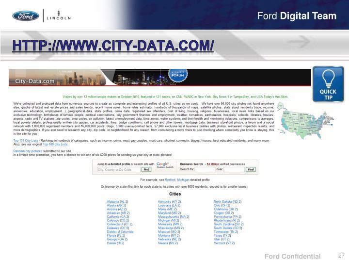 http://www.city-data.com/
